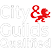 Kenson gas and Plumbing City Guilds Qualified