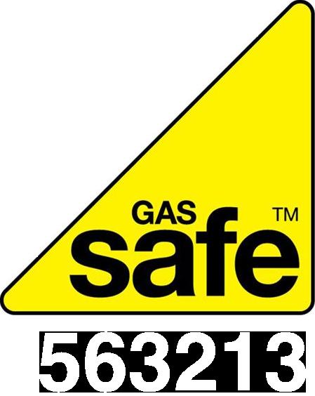 Kenson gas and Plumbing Gas Safe