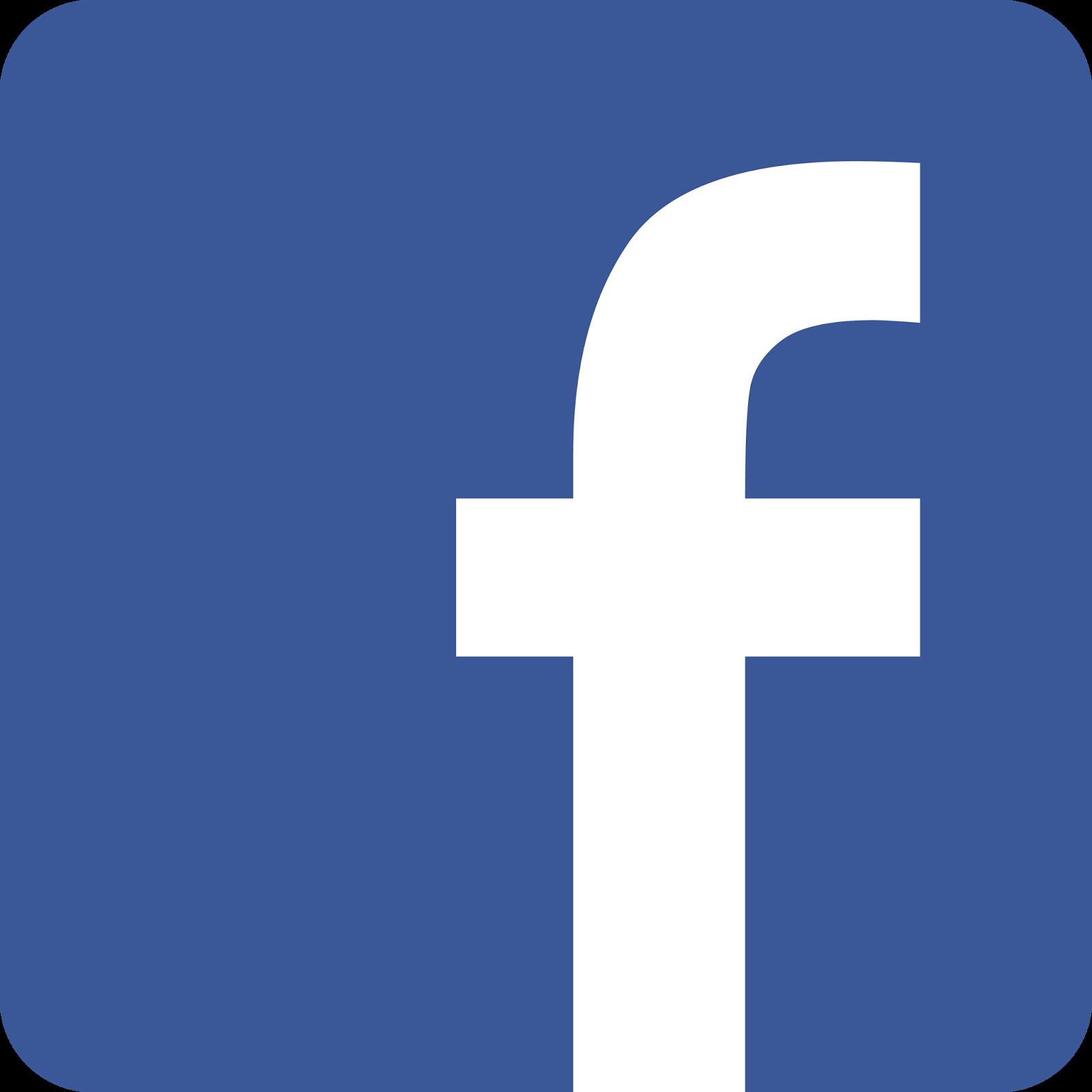 Kenson gas and plumbing facebook