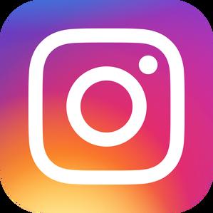 Kenson gas and plumbing Instagram