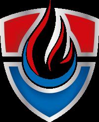 Kenson Gas, Plumbing and Heating